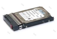 Жесткие диски 2,5 дюйма. 36 Гб, интерфейс SAS