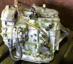 Автоматическая коробка переключения передач. Toyota Ipsum, SXM10G, SXM15G, CXM10G, ACM26, SXM15, ACM21W, ACM21, ACM26W, SXM10, CXM10 Toyota Picnic Ver...
