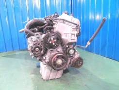 Двигатель. Suzuki Swift Двигатель K12B