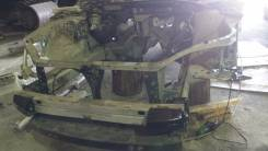 Рамка радиатора. Subaru Outback, BP9 Subaru Legacy, BLE, BL5, BP9, BL9, BP5