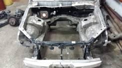 Лонжерон. Toyota Mark II, JZX110