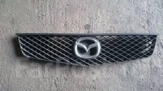Решетка радиатора. Mazda Laputa