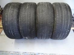 Dunlop, 265/65R17