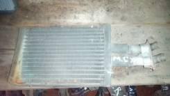 Радиатор отопителя. Toyota Master Ace Surf