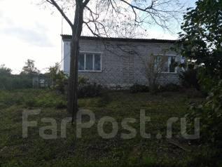Продам дом в Кипарисово-1. С.Кипарисово, ул.Овражная, р-н надеждинский, площадь дома 60 кв.м., скважина, электричество 15 кВт, отопление твердотоплив...