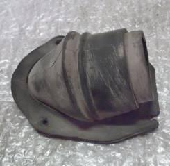Пыльник рулевого карданчика Kia Spectra 1.6. Kia Carens Kia Spectra