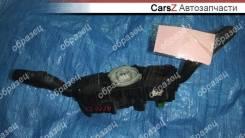 Блок подрулевых переключателей. Honda Inspire, DBA-UC1, UA-UC1 Honda Accord, LA-CM2, DBA-CL7, DBA-CM1, LA-CL8, ABA-CL7, ABA-CL9, ABA-CM3, UA-CL7, ABA...