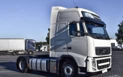 Volvo. FH13 460, 13 000 куб. см., 40 000 кг. Под заказ