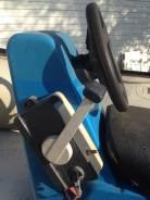 Yamaha Aero Gear. длина 4,10м., двигатель подвесной, 30,00л.с., бензин