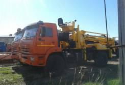 Soosan. Бурильно-сваебойная машина, 1 800 куб. см., 1 000 кг.