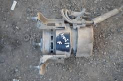 Подушка двигателя. Toyota Highlander, GSU45 Двигатель 2GRFE