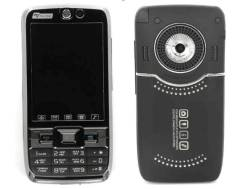 Nokia 5330 Mobile TV Edition. Новый