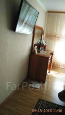 2-комнатная, улица Советская 47. Центр, частное лицо, 56 кв.м.