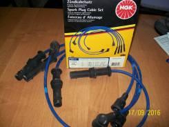 Высоковольтные провода. Subaru Legacy, BGC, BG2, BG5, BD2, BD3, BG3, BG9, BD4, BD5, BD9 Subaru Forester, SF5 Subaru Impreza, GFA, GC6, GC4, GF6, GF5...