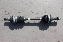 Привод. Chevrolet Lacetti, J200