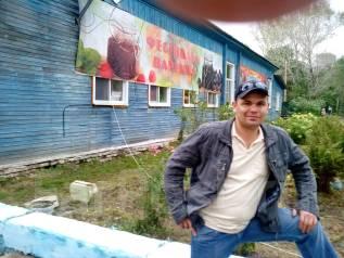 Плотник-бетонщик. Высшее образование, опыт работы 6 лет