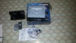 LG LCS-610IR