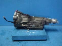 Автоматическая коробка переключения передач. Toyota Mark II Wagon Blit, GX110W, JZX115W, JZX115, GX115W, GX110, JZX110, GX115, JZX110W Двигатели: 1JZF...