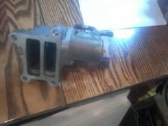 Клапан холостого хода. Nissan Laurel, HC35 Двигатель RB20DE