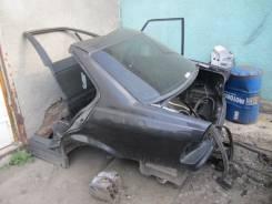Крыло. BMW 3-Series