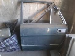 Продам заднюю левую дверь ГАЗ 3110