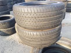 Michelin Pilot SX. Летние, износ: 30%, 2 шт