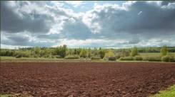 280 Га земли в 5км от Уссурийска под сою или любые с/х культуры. 2 808 000 кв.м., собственность, электричество, вода, от агентства недвижимости (поср...