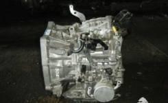 Автоматическая коробка переключения передач. Toyota Vitz, NSP135, KSP90, NCP131, SCP10, SCP13, KSP130, NCP10, NCP13, NCP15, NCP91, NCP95, NSP130, SCP9...