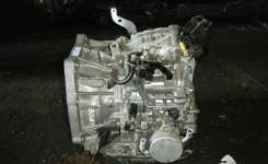 АКПП. Toyota Vitz, KSP90, NSP135, NCP131, SCP10, SCP13, KSP130, NCP10, NCP13, NCP15, NCP91, NCP95, NSP130, SCP90 Toyota Belta, SCP92 Двигатели: 1SZFE...