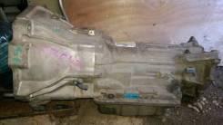 Автоматическая коробка переключения передач. Suzuki Escudo, TD94W, TD54W, TA74W Двигатель J20A