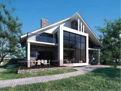 Садгород.6 сот. с Расширением с фундаментом. 600 кв.м., собственность, электричество, вода, от частного лица (собственник)