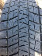 Bridgestone Blizzak DM-V1. Зимние, без шипов, 2012 год, износ: 5%, 4 шт