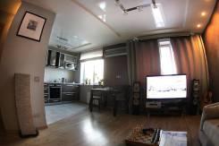 2-комнатная, улица Камская 5. Столетие, частное лицо, 49кв.м. Комната