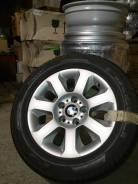 Колеса на BMW 5-й серии. 7.0x16 5x120.00 ET20