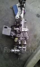 Замок зажигания. Lexus IS250, GSE20 Lexus IS350, GSE20 Lexus IS300 Двигатель 4GRFSE