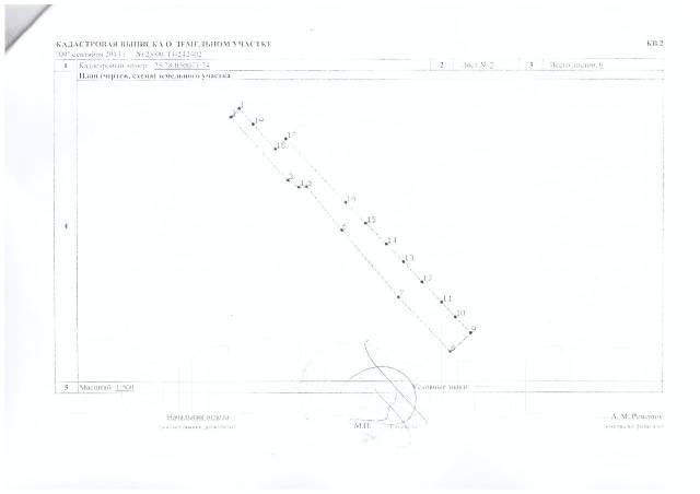 Дача с домом+ вода и свет в курортном месте на Садгороде. От частного лица (собственник). План (чертёж, схема) участка
