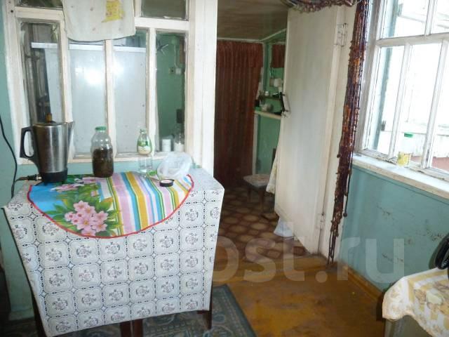 Дача с домом+ вода и свет в курортном месте на Садгороде. От частного лица (собственник)