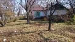 Участок 35 соток. собственность, электричество, от частного лица (собственник). Фото участка