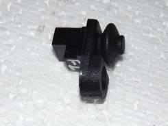 Концевик двери боковой. Nissan Teana, J31 Двигатель VQ23DE