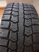Pirelli Winter Ice Control. Зимние, без шипов, 2011 год, износ: 10%, 3 шт