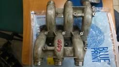 Коллектор впускной. Opel Vectra, B Двигатель X25XE