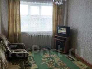 3-комнатная, проспект Рыбаков 12. Дачная, частное лицо, 61 кв.м.