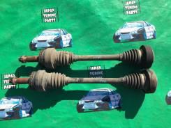 Шрус подвески. Toyota Cresta, JZX90, JZX100 Toyota Mark II, JZX100, JZX110, JZX90, JZX90E Toyota Chaser, JZX90, JZX100 Двигатель 1JZGTE