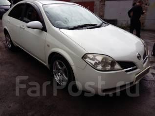 Прокат. аренда авто от 500 р. Без водителя