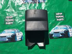 Панель рулевой колонки. Toyota Chaser, GX100, JZX100