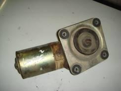 Мотор стеклоочистителя. Chevrolet Lanos, T100 Двигатель A15SMS