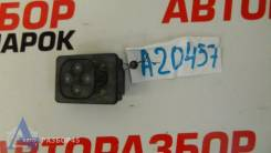 Кнопка управления зеркалами Chevrolet Niva