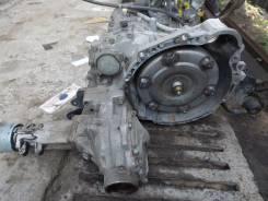 Автоматическая коробка переключения передач. Toyota Gaia, SXM15 Двигатель 3SFE