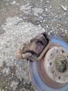 Суппорт тормозной. Mazda Atenza