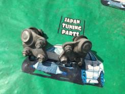 Шаровая опора. Toyota Wish, ANE11W, ZNE10, ANE10G, ZNE10G